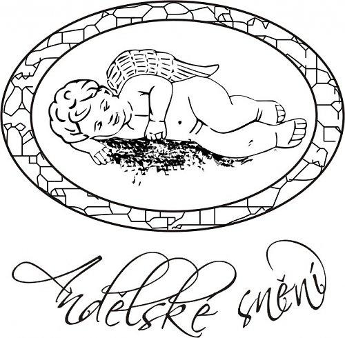 andlske_snni_logo